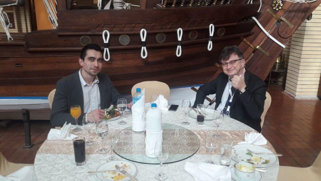 Kuwait | Arab countries | Aivars Lipenitis