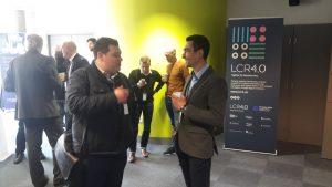 Start-up mentors | Aivars Līpenītis