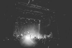 Aivars Lipenitis | Ellie Goulding