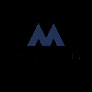 Aivars Līpenītis logo
